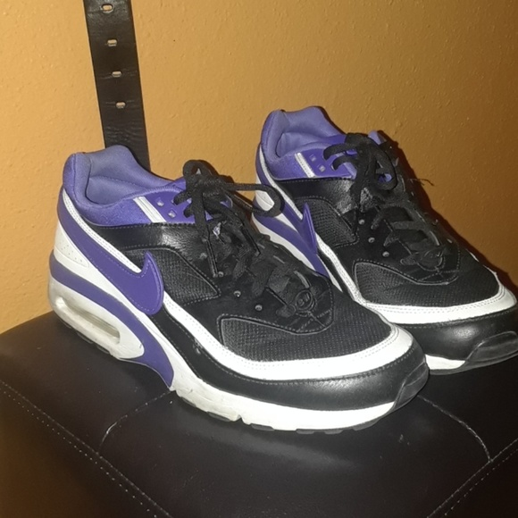 nike air max bw persian